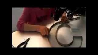 видео Лазерная сварка