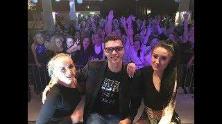 Lokus - Koncertowo 2018 (mix)