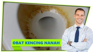 Cara mengobati penyakit Kencing Nanah/Gonore dengan cepat Assalamualaikum wr.wb Halo mas bro n mbak .
