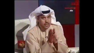 استمتع باراء العرب حول السعودية
