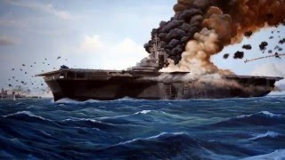Невероятные катастрофы  кораблей(Це відео створено мною за допомогою Редактора слайд-шоу YouTube (http://www.youtube.com/upload), 2016-02-02T17:19:17.000Z)