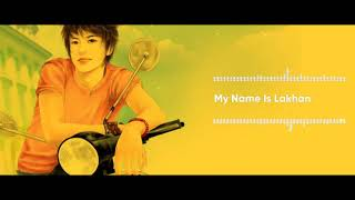 My Name is Lakhan  Instrument Ringtone Famous Ringtone SMS Ringtone New Ringtone 2021 screenshot 3