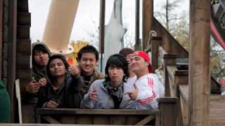 OSDM '09