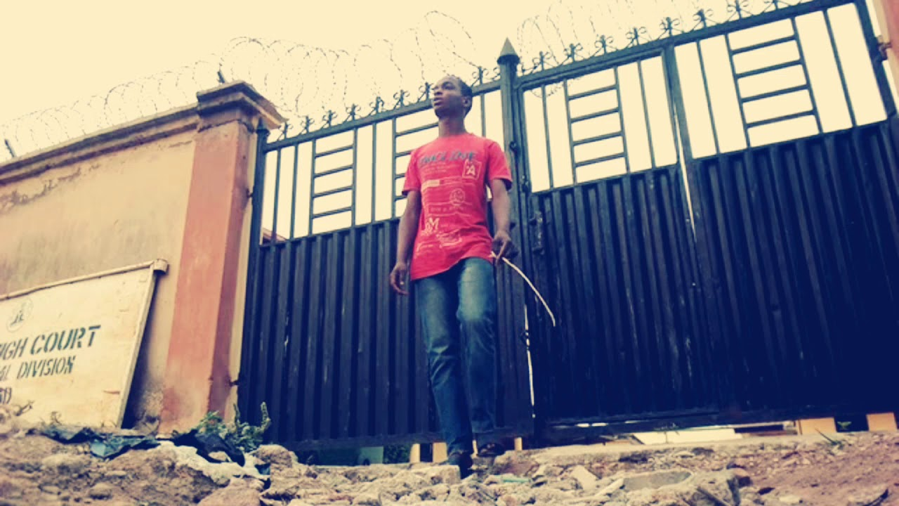 Download Kokoro ife by Gabriel afolayan feauturing tosin temitope