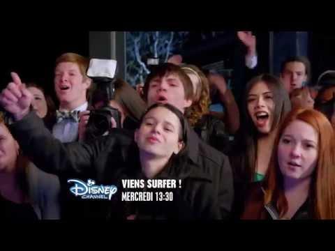 Teen Beach Movie et Cloud 9 : l