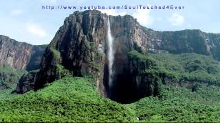 Yeshu Tera Naam Sabse Uncha Hai (Remix) Yeshua Band ► DJ RAJ ▼ HD 1080p OST 320Kbps ▼
