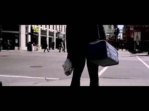Orheyn - Lai Lai Remix [Original]♛♛ |Joker Edition lai lai song what's app status video| SUNNY EDITS