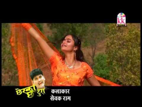 सुनील सोनी-chhattisgarhi Song-न आखी म है-new Hit Cg Lok Geet Hd Video 2017-avm Studio 9301523929
