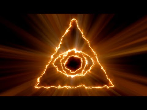 Professor Griff the Illuminati have taken over Hip Hop Music