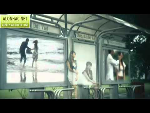 [MV] Mưa Của Ngày Xưa - Việt My