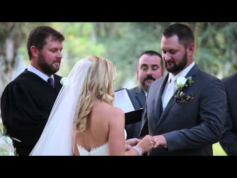 wedding-videographer-in-west-palm-beach,-fl-[-watch-]---digital-producto-films
