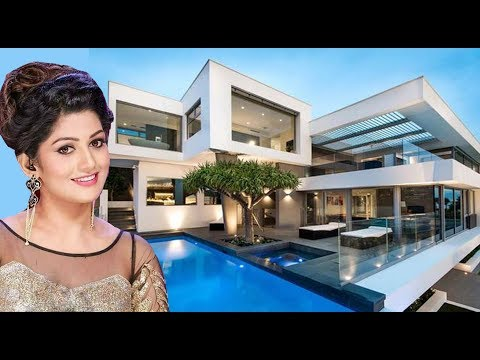 Radhika HD Kumaraswamy Luxury Life |Net Worth | Salary | Business | Cars | House | Family|Biography