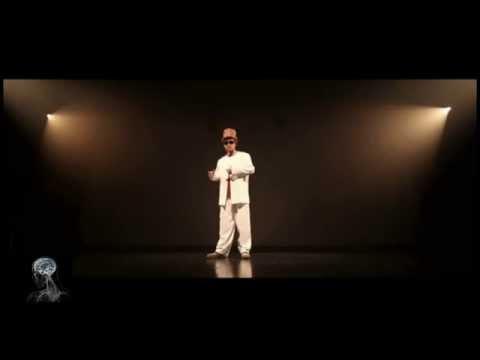 Видео: Нереальный танец японца  как он это делает     Unreal Japanese dance ... how does he do it