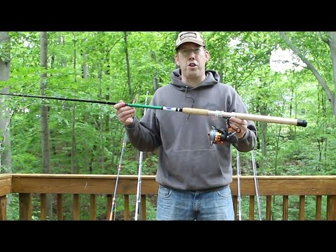 Fishing For Catfish With The Demon Dragon At Watts Bar Lake from YouTube · High Definition · Duration:  33 minutes 2 seconds  · 9,000+ views · uploaded on 9/23/2017 · uploaded by muddyrivercatfishing