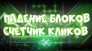 видео K-POWER | Ответы на часто задаваемые вопросы