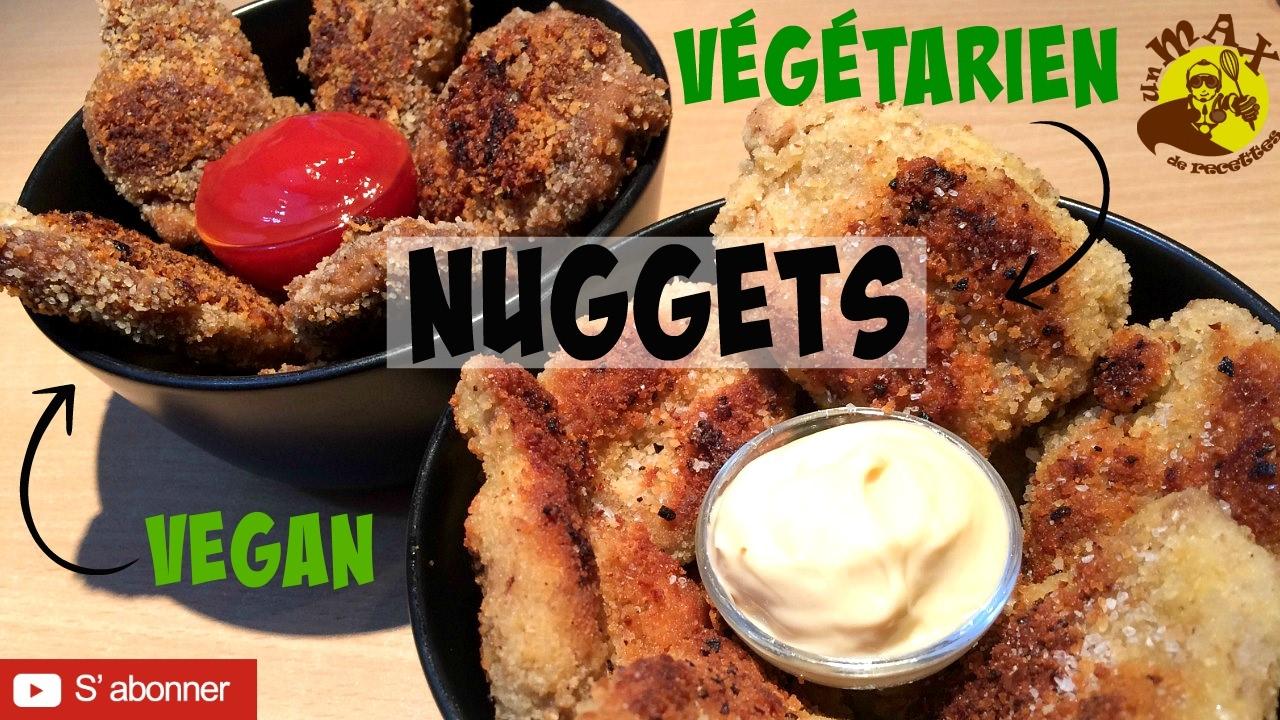 Recettes vegan rapides - Recette vegan simple et rapide ...