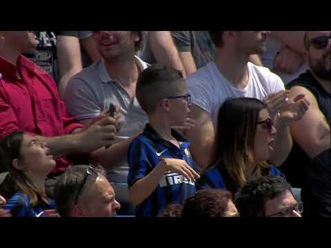 Udinese - Inter 0-4 - Matchday 36 - ENG - Serie A TIM 2017/18