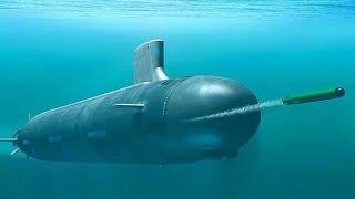 🔴 Россия испытала подводный беспилотник «Статус-6»(Россия испытала секретный подводный беспилотник «Статус-6» Подписаться на канал: https://www.youtube.com/channel/UCuve8V22C1onGH..., 2016-12-16T13:22:02.000Z)