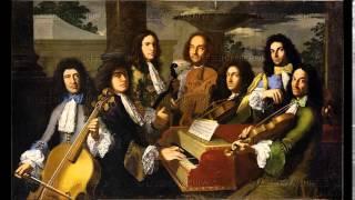 Arcangelo Corelli 12 Concerti Grossi Op.6, SCO, Bohdan Warchal