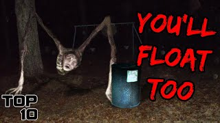 Top 10 Cursed Playgrounds That Should Be Avoided - Part 3