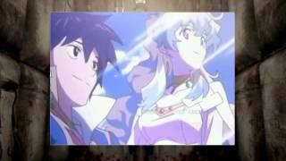 anime~mecha