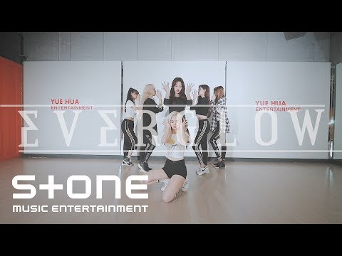 EVERGLOW_COVER_RUMOR