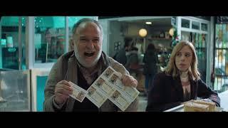 Contrapunto BBDO.- Anuncio Lotería de Navidad 2018