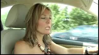 AUDI Q5 2012 - TEST DRIVE