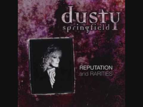 """Wishin' and Hopin' "" Dusty Springfield"