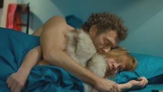 ヴァンサン・カッセルのセクシーな魅力が満載!『モン・ロワ 愛を巡るそれぞれの理由』予告編