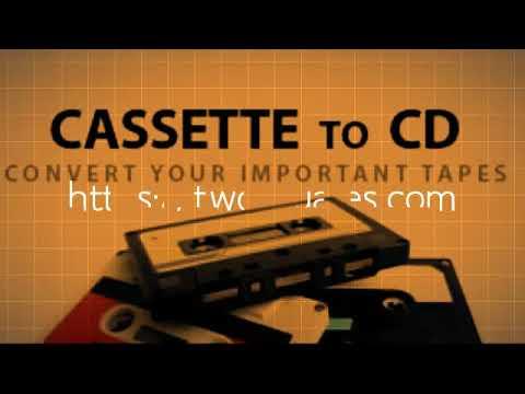 Convert 8mm Film To DVD