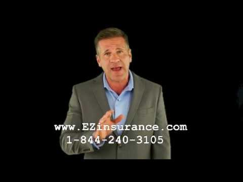 free-ez-insurance-quotes-to-save-with-lower-auto,-car,-motorcycle-premiums