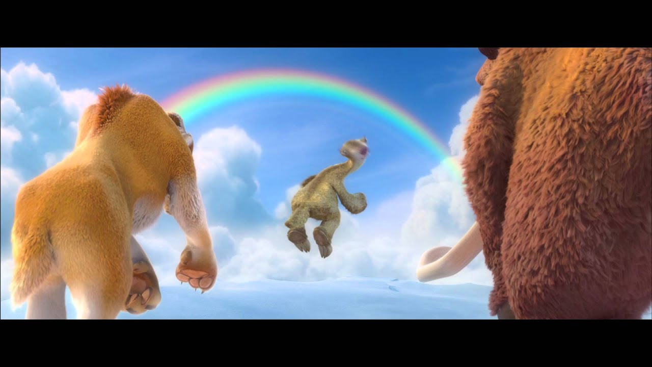 ice age 4 movie4k