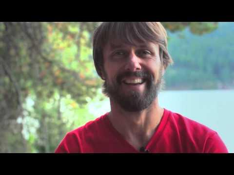 WPH Talks To Ex NFL Pro Bowl QB Jake Plummer- How Did Handball Help You After Football?