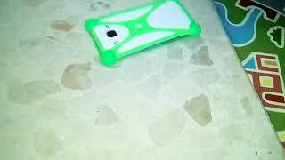El móvil del futuro omg!!!