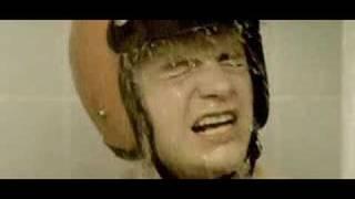 Showstar - Little Bastard (album version)