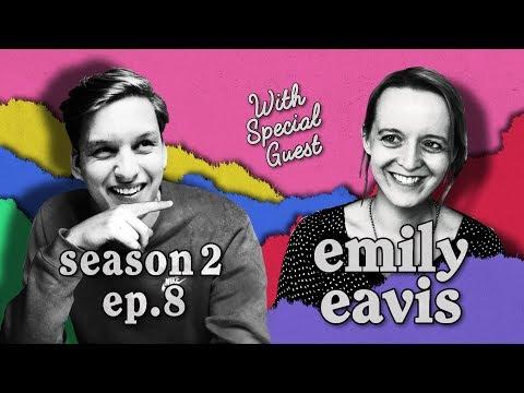 George Ezra & Friends - S2 E8 - Emily Eavis