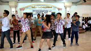 Download 70's dance hits OPM MP3 song and Music Video
