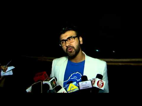 Bigg Boss changed my life: Aarya Babbar