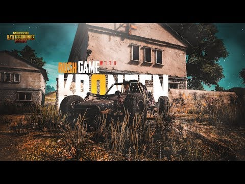 PUBG MOBILE LIVE | 100 LEVEL ROYAL PASS ON STREAM | AIRDROP HUNTING AND RUSH GAMEPLAY