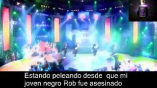 The Game Hate It Or Love It-Subtitulada Español.wmv