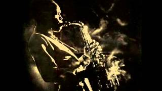 Sonny Stitt Quintet - The Nearness of You