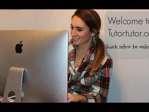 How Online 1-2-1 Maths Tutoring Via Skype Works