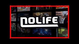 Nolife : pourquoi la chaîne geek et jeux vidéo va bientôt disparaître