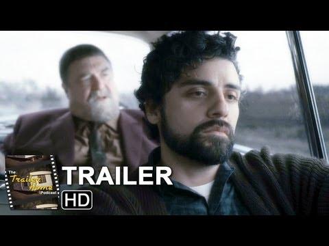'inside-llewyn-davis'-(2013)---official-trailer-#4-(hd)