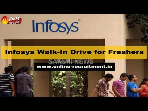 Trump effect: Indian IT Firms Like TCS, Infosys Rush To Hire Americans    US H-1B Visa Rules