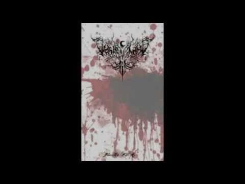 Waste of Life - Tears Fill My Dying Eyes