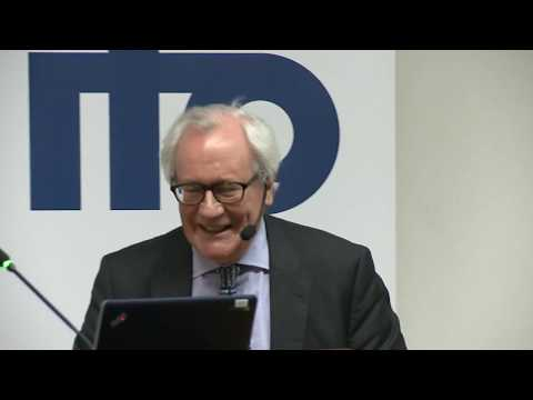 Why a Free Market Macroeconomist Supported Brexit