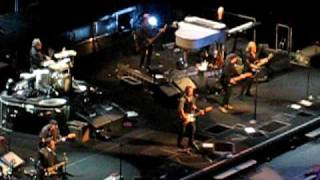 "Bruce Springsteen: United Center. Chicago, IL 9.20.09 ""I"