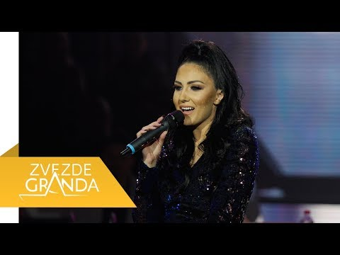 Lejla Zahirovic - Boginja - ZG Specijal 19 - 2018/2019 - (TV Prva 27.01.2019.)